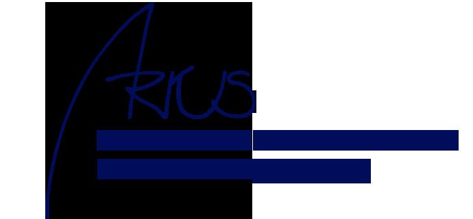 Arkus – Architektur und Kunst